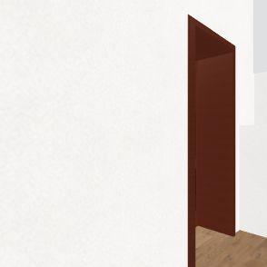 مقترح03 Interior Design Render