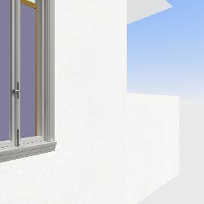 Gem op closet op2 Interior Design Render