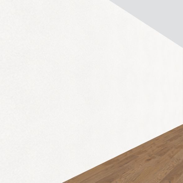via ciano Interior Design Render