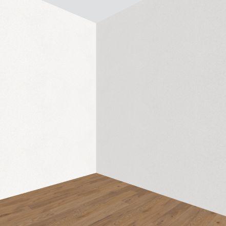 FuKing1 Interior Design Render