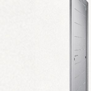 гардероб расстановка 1 Interior Design Render