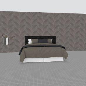 r Interior Design Render