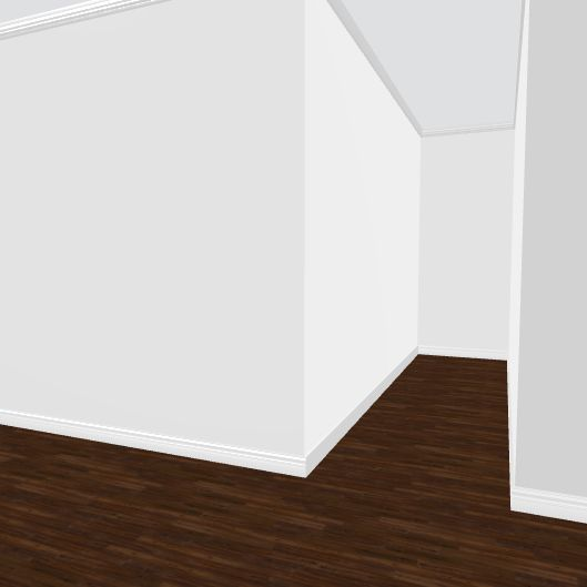 Snug 2019 Interior Design Render
