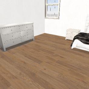 Caley Wilson 8 Perio Interior Design Render