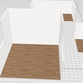 Shaley - 1 Interior Design Render