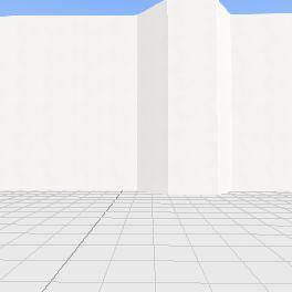 part 3! Interior Design Render