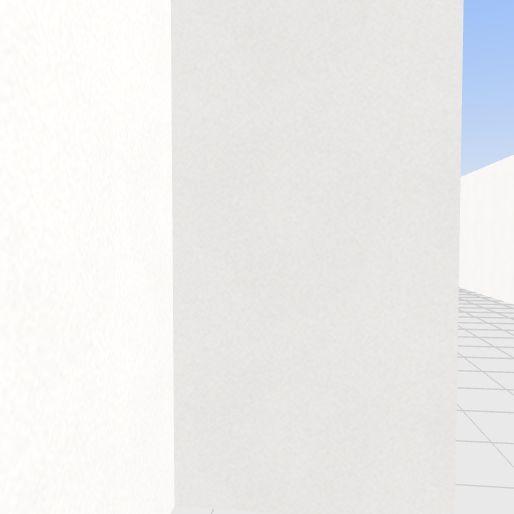 2-източни спални-112 Interior Design Render