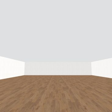 dejs dreamhouse Interior Design Render