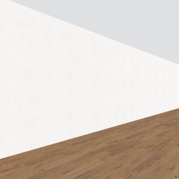 uhyhy Interior Design Render