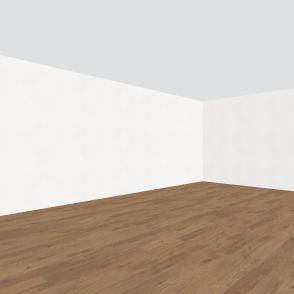 BMC APG Layout1 Interior Design Render