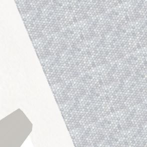 blah Interior Design Render