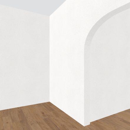 Umar House Design Interior Design Render