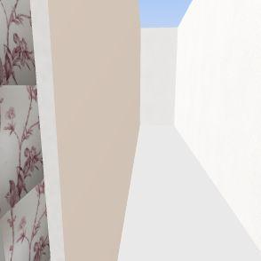 170 bridle path ln Interior Design Render