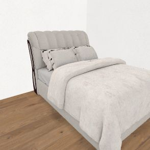 new home 2 Interior Design Render