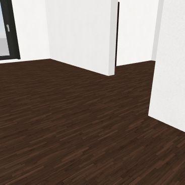 design mh Interior Design Render