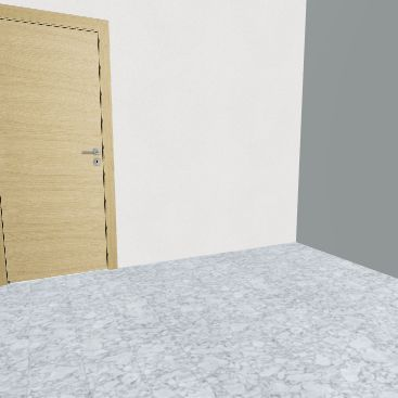 MY ROOM 2 Interior Design Render