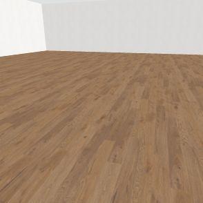 mi mansion Interior Design Render