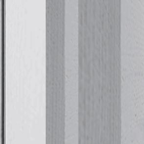 palermo Interior Design Render