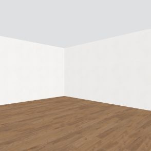 digital house Interior Design Render