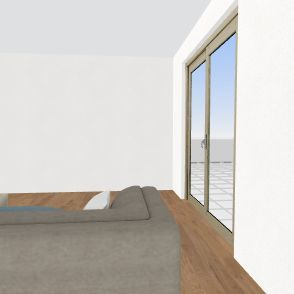 FL v1 Interior Design Render