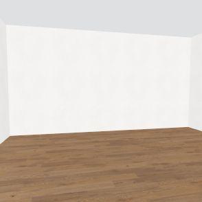Урок5(35) Interior Design Render