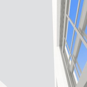 H_TinyHome#5 Interior Design Render