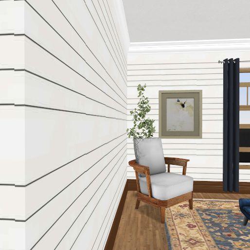 bathroom redo Interior Design Render