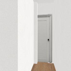 home 345 Interior Design Render