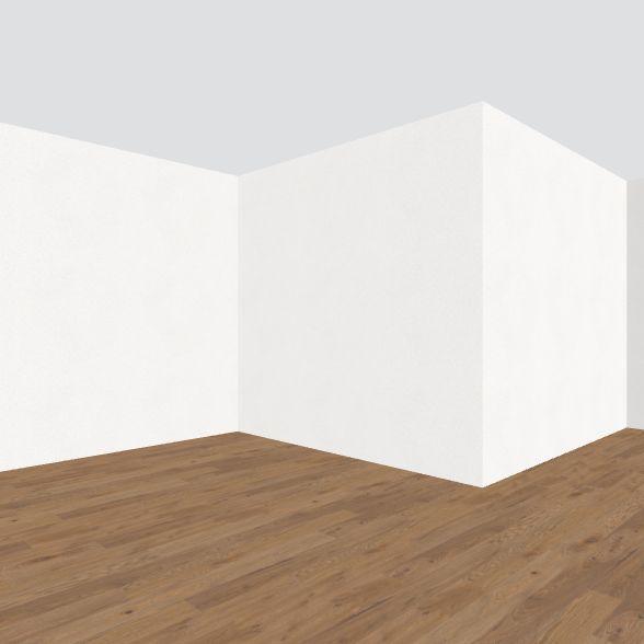 Rias van wyk 14 Interior Design Render