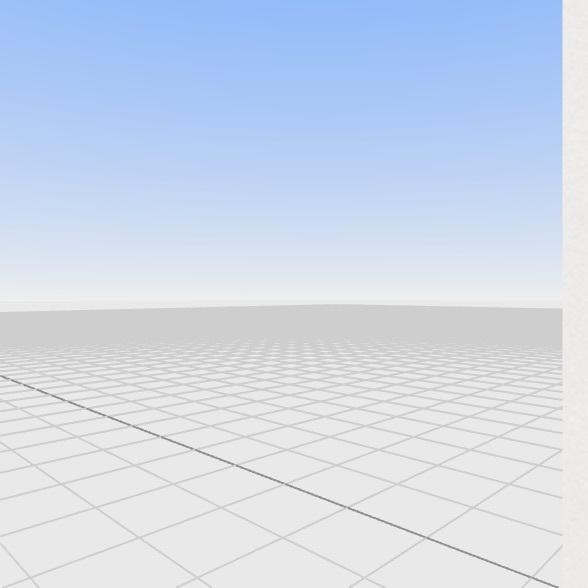 demo 3 Interior Design Render