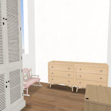 small room 11 Interior Design Render