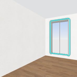 Try 2 Interior Design Render