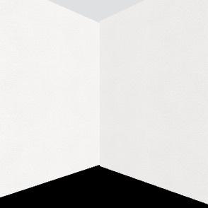 monelles_small_home Interior Design Render