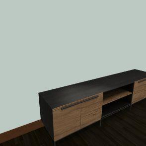 80413  11月22日 Interior Design Render