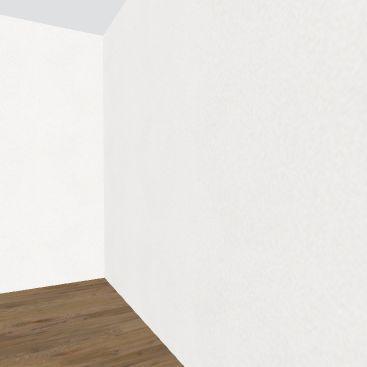 OneLevel-8-4-1 Interior Design Render