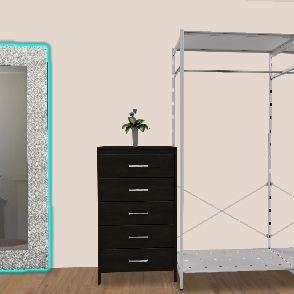 SAMPLE Interior Design Render