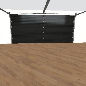ray's mansion Interior Design Render