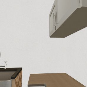 IN 4. Inverse Option 3 Interior Design Render