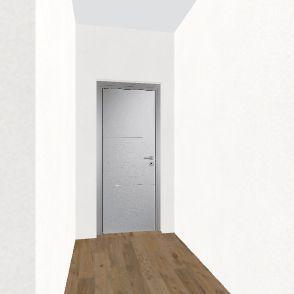 mogo Interior Design Render