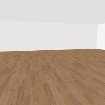 huge house Interior Design Render