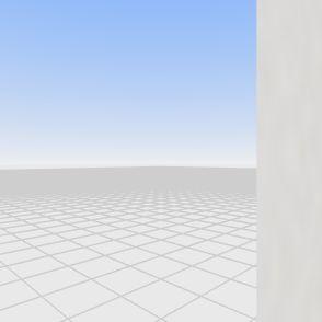 баня общ план Interior Design Render