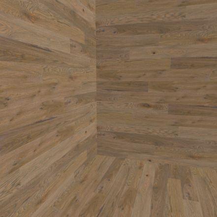 test-plan Interior Design Render