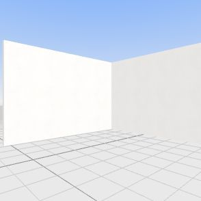 Kitchen001 Interior Design Render