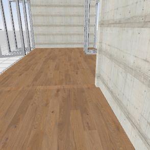 ? Interior Design Render