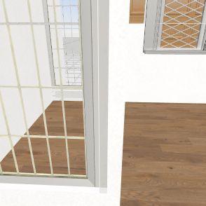 Compraventa Interior Design Render