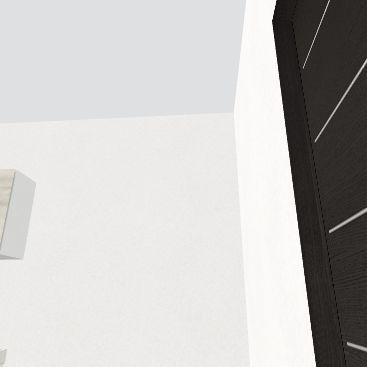 acogedora Interior Design Render