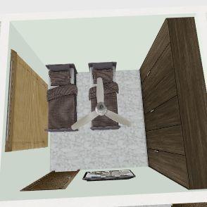 10x20 Oficial Interior Design Render
