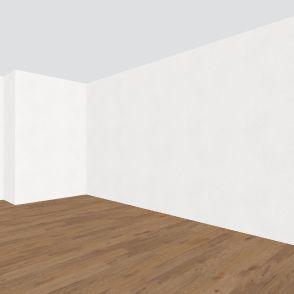 19-151 Interior Design Render
