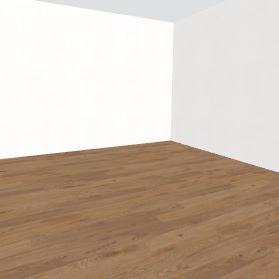 Taye first floor Interior Design Render