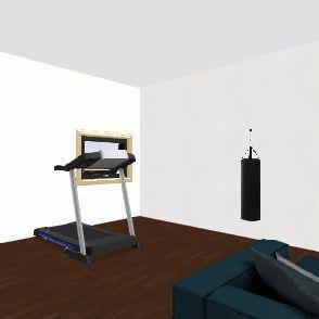 interior design for facs Interior Design Render